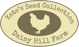 kates-seed-collection-large