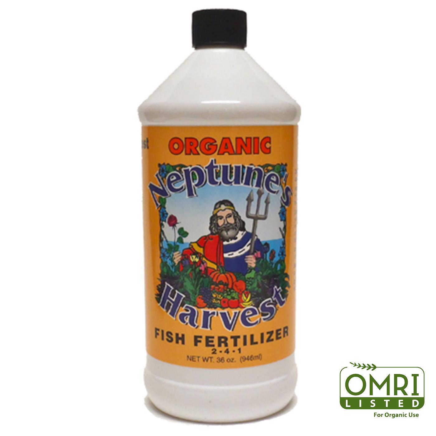 hydrolyzed-fish-fertilizer-one-quart-2-4-1-14